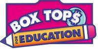 BoxTops-Logo-Dimensional-800x407
